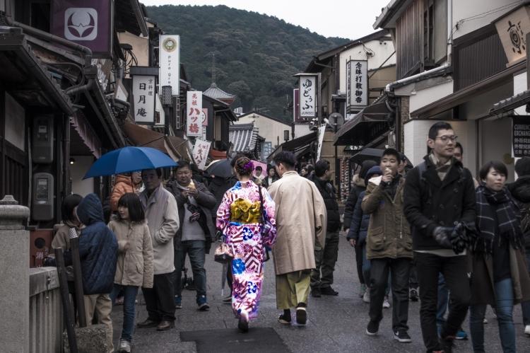 Kyoto Tales-10