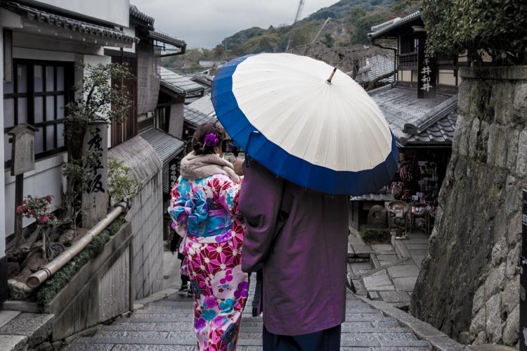 Kyoto Tales-11