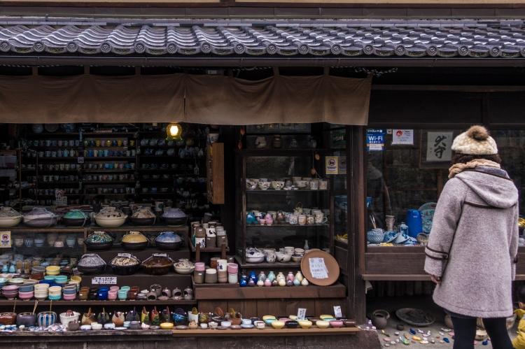 Kyoto Tales-12