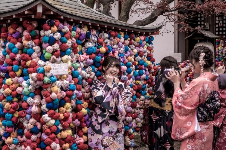 Kyoto Tales-16