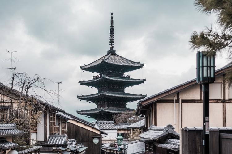 Kyoto Tales-19