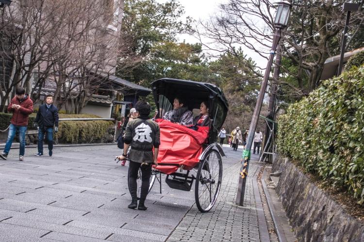 Kyoto Tales-21