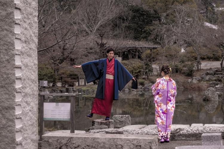 Kyoto Tales-23