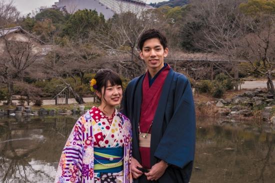 Kyoto Tales-24