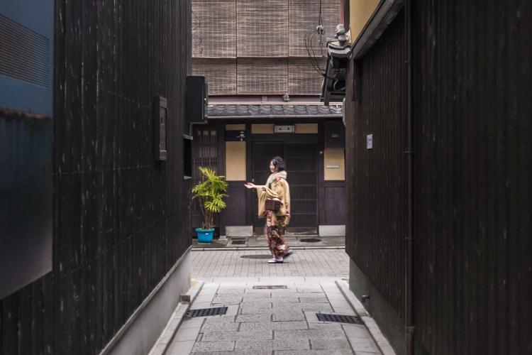 Kyoto Tales-25