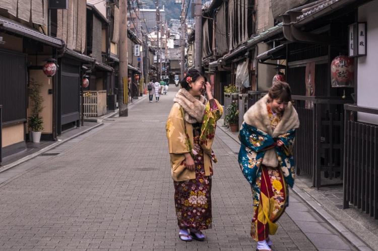 Kyoto Tales-26