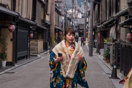 Kyoto Tales-27