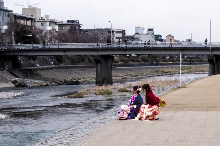 Kyoto Tales-29