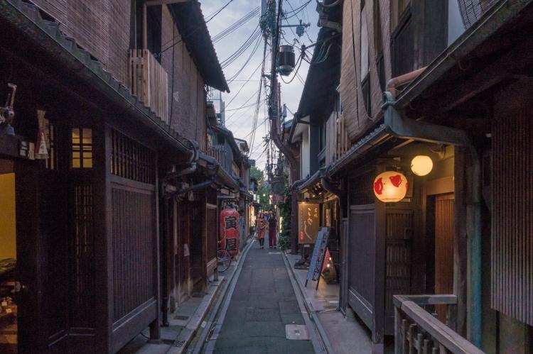 Kyoto Tales-31