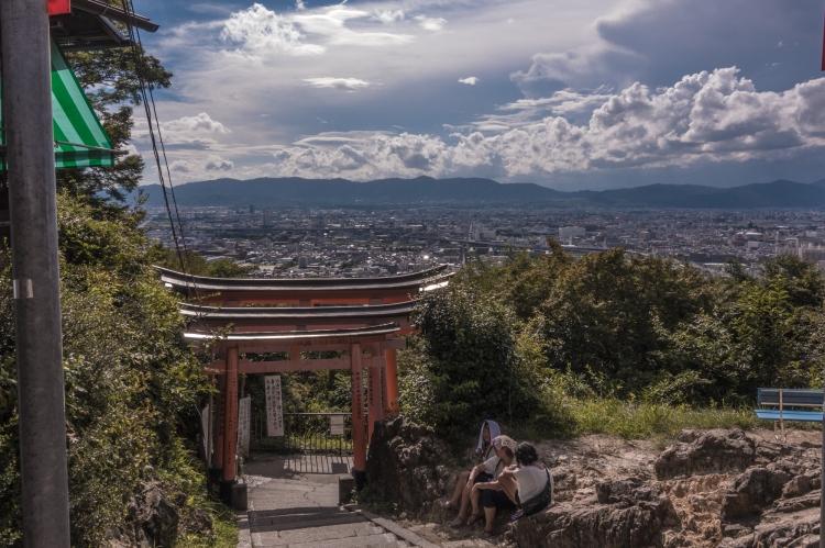 Kyoto Tales-34