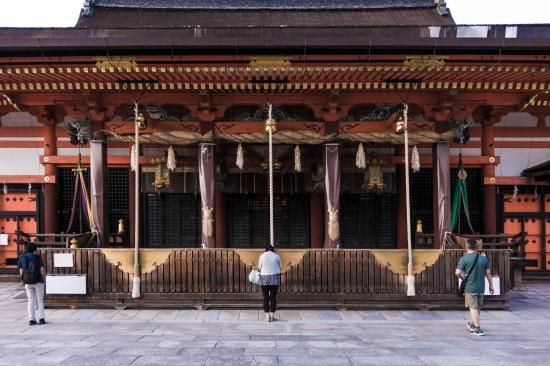 Kyoto Tales-5