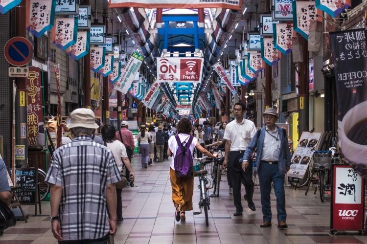 Kyoto Tales-8
