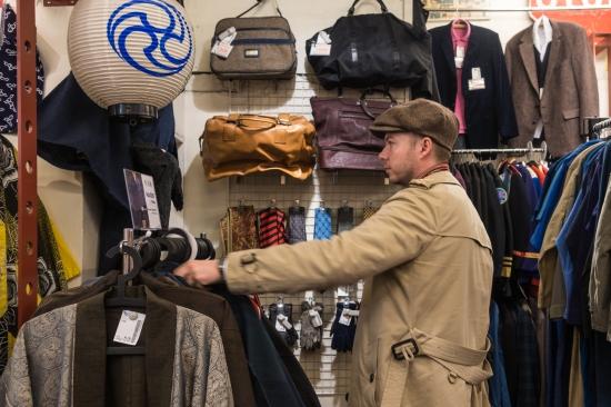Thrift Shop - Chicago 2