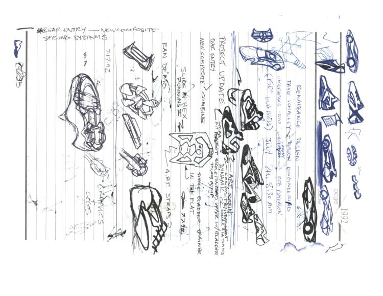 +C22114-EF3014_Sketches-01-460426