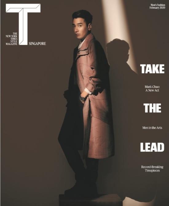 T SG FEB COVER